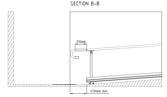 4. Internal Corridor Section - Moddex Spec image.png