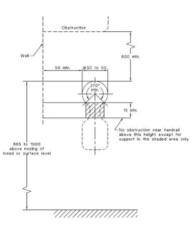 Figure 29.jpg