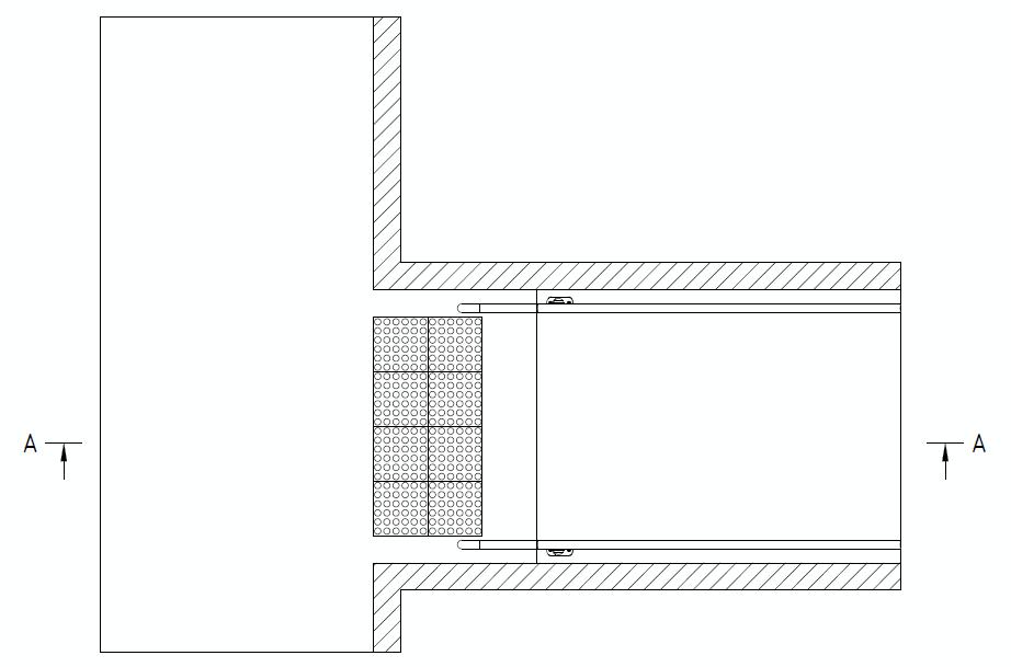 Hot-Design-Tip-7a.png