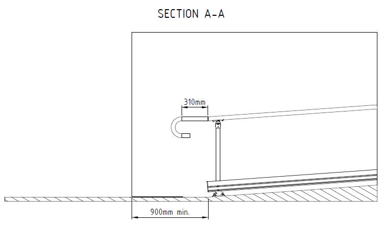 Hot-Design-Tip-7b.png
