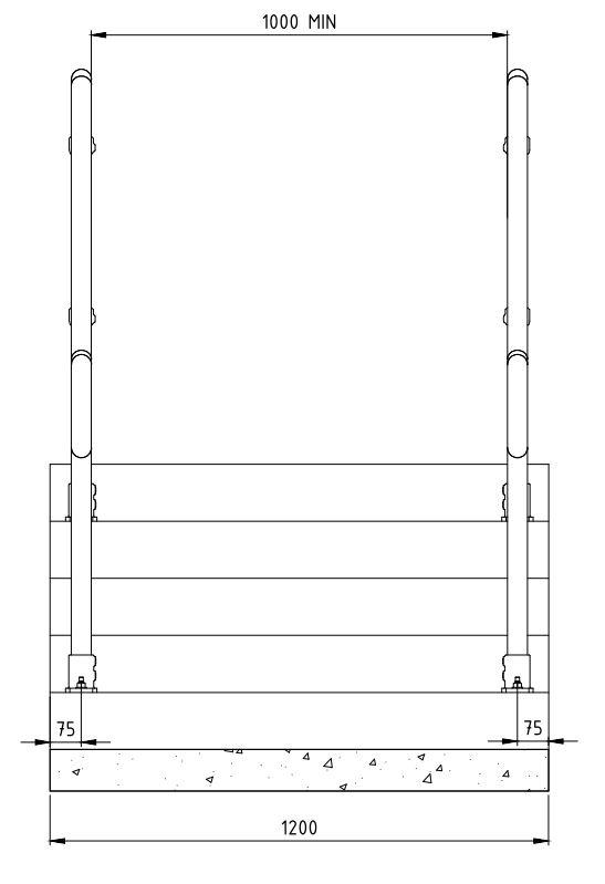 design tip 2 - stair A