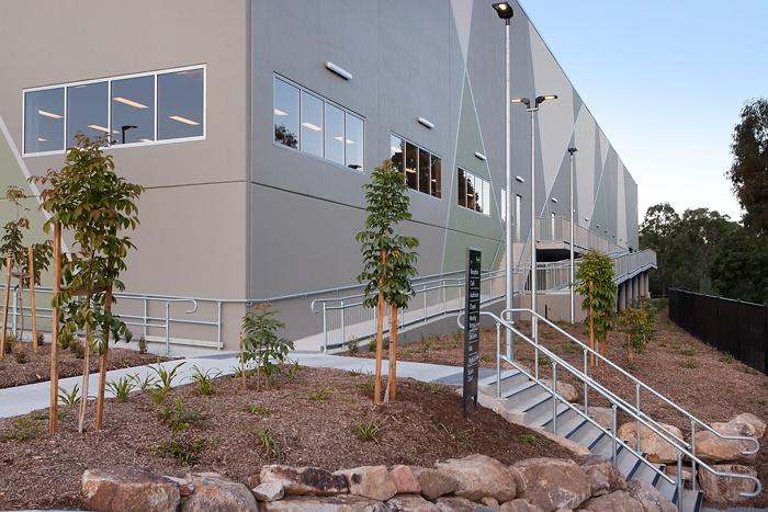 Disability-Handrail-Commerical-Balustrade-Stair-Nosing-Kenmore-Baptist-Church.jpg